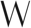 elodie winter logo