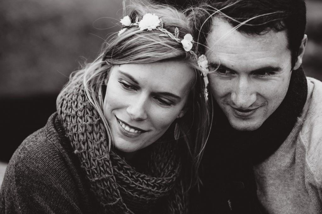 couple-noir-et-blanc