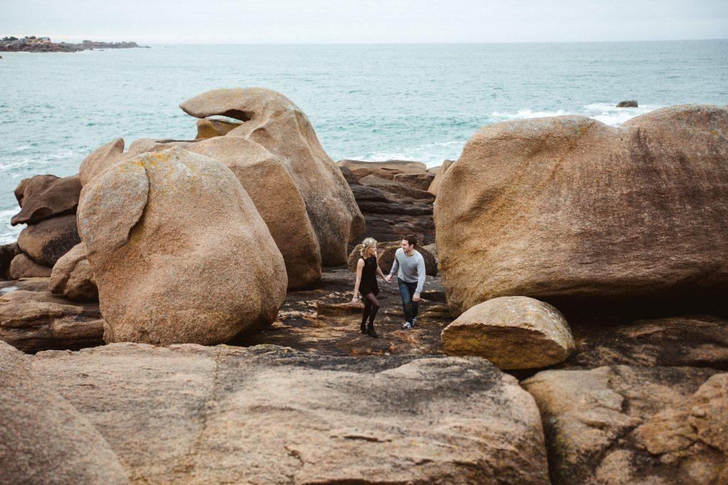 couple-rochers-bretagne