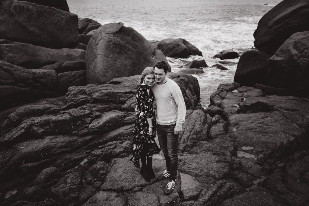 bretagne-rochers-couple