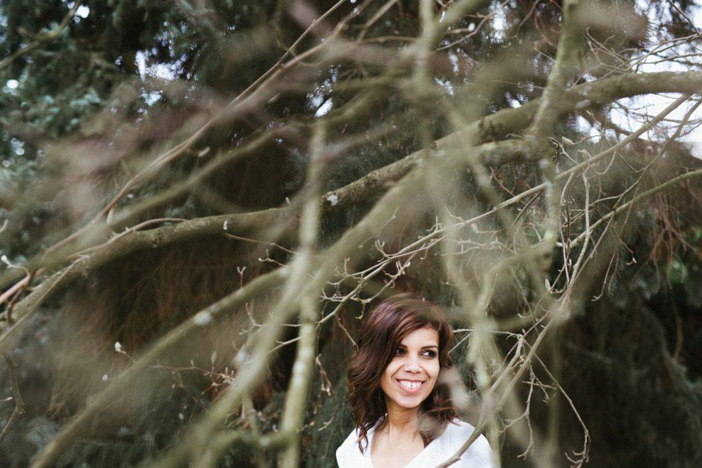 portrait-branches-alsace