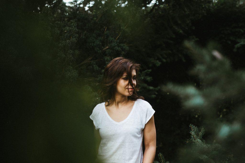 portrait-femme-alsace-nature