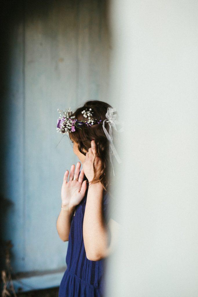 couronnes-fleurs