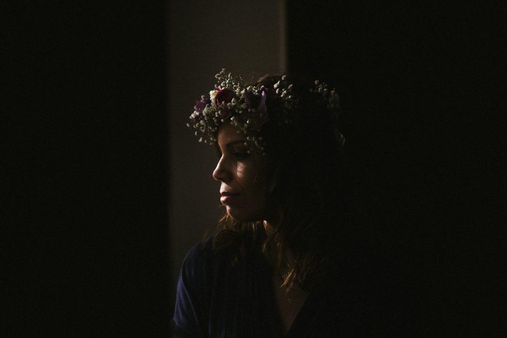 couronne-fleurs-alsace