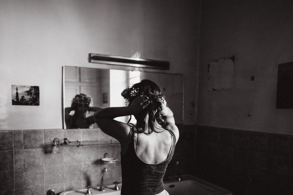 portrait-femme-strasbourg