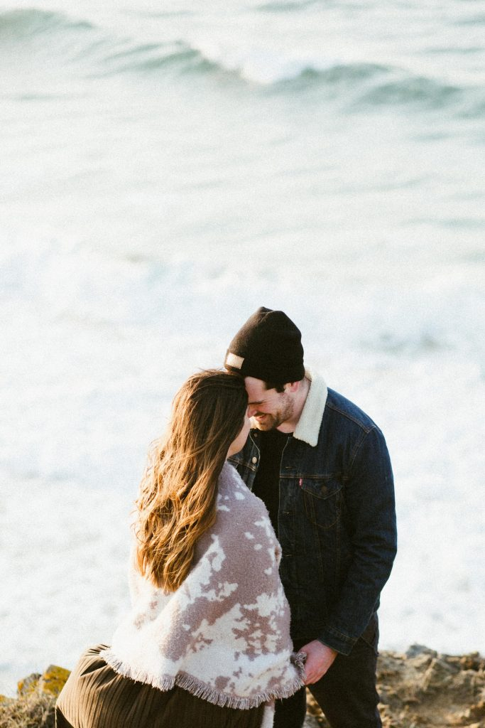 elopement-ocean-france