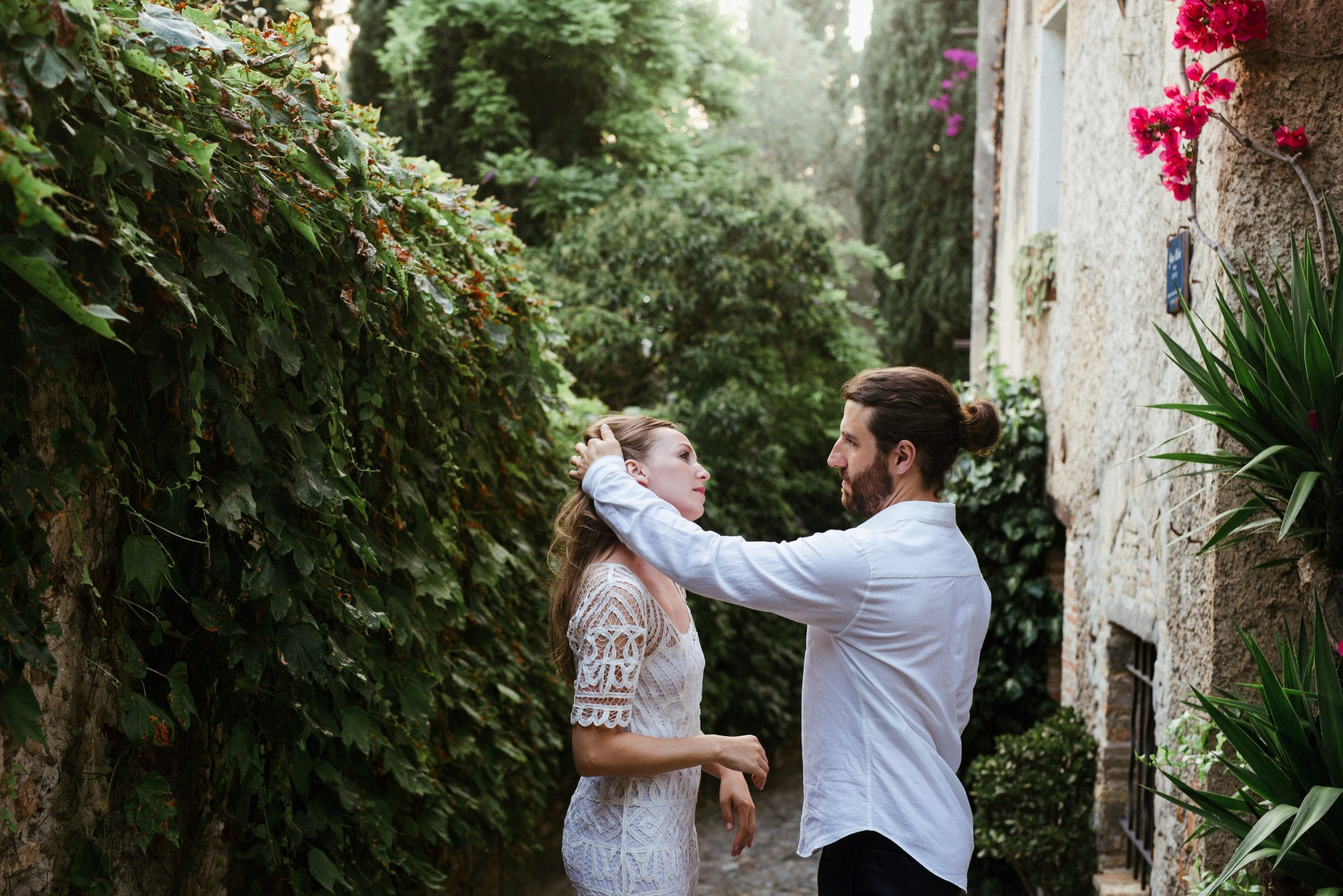 couple-elopement-french-riviera