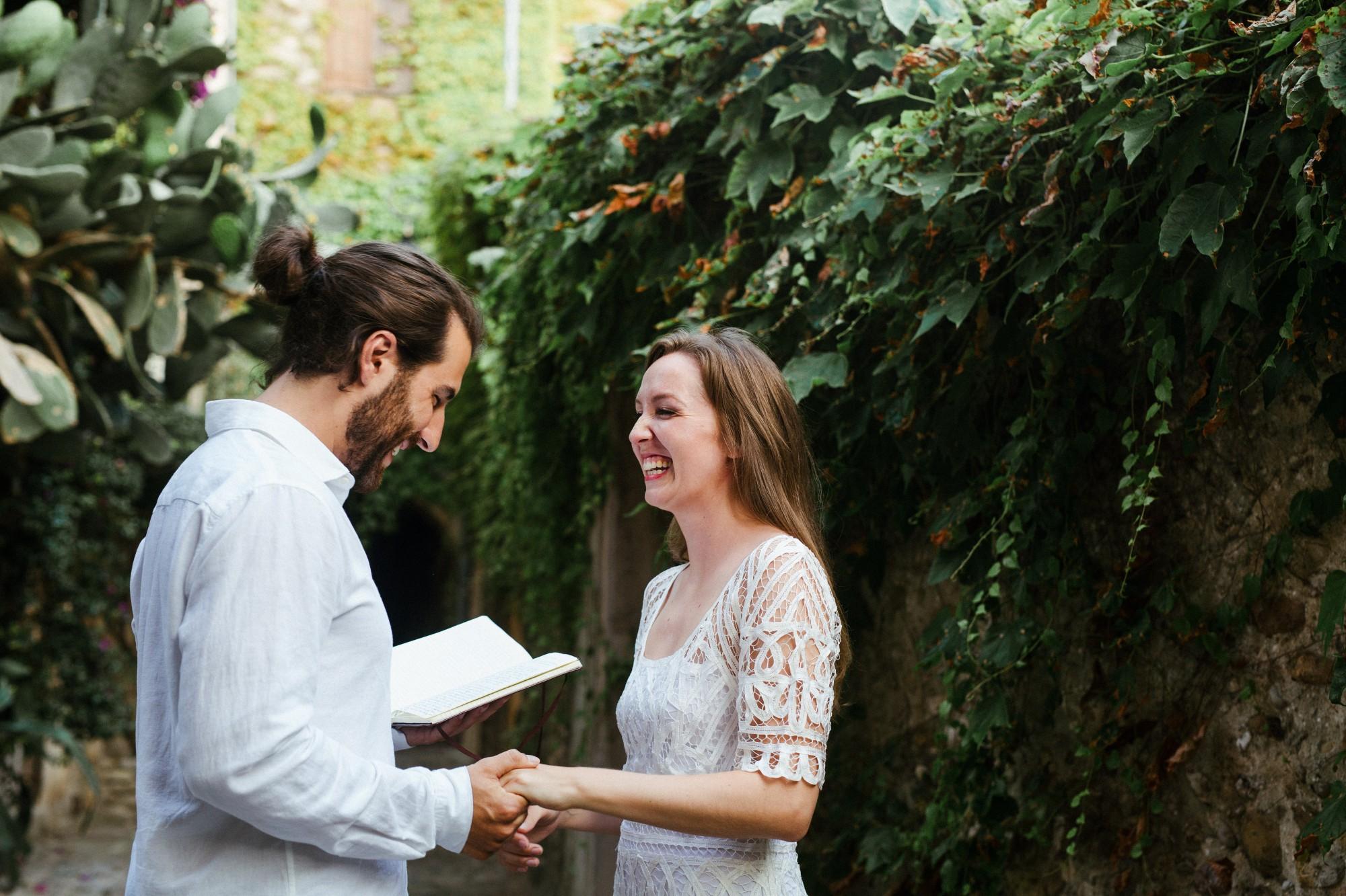 bride-groom-french-riviera