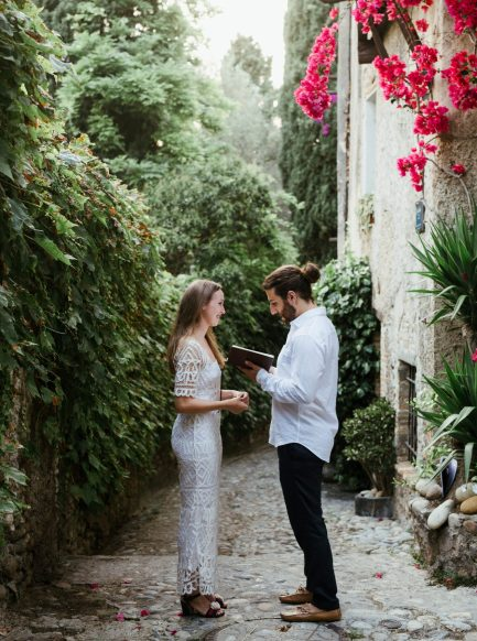 elopement-french-riviera