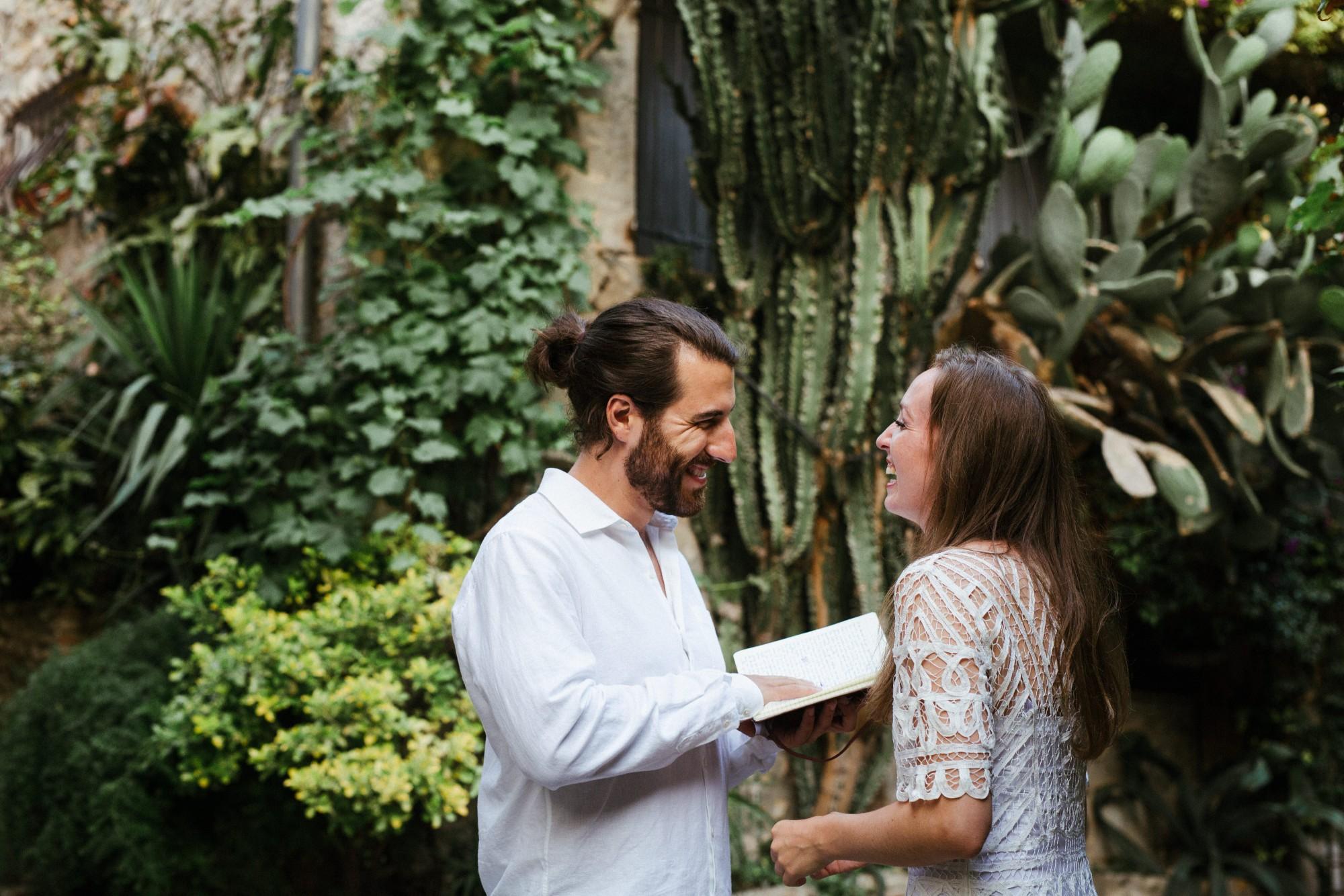 destination-wedding-france