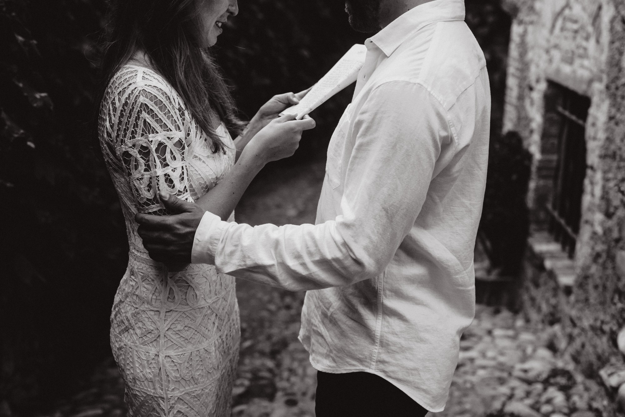 wedding-ceremony-france