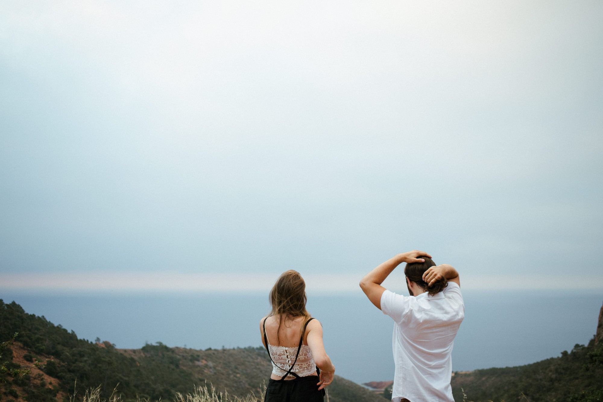 couple-esterel