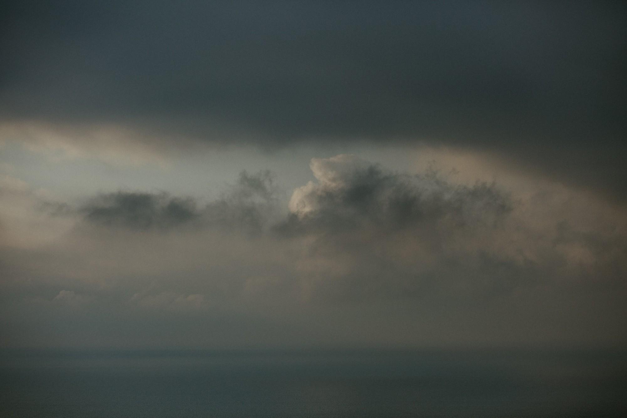 mer-mediterranée-lever-soleil