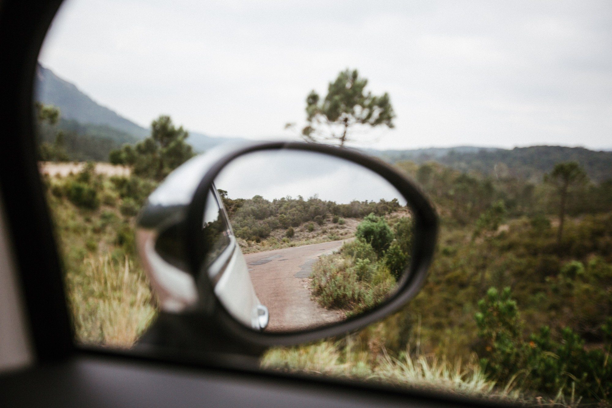 road-trip-france