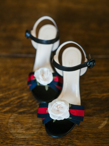 gucci-shoes-heels-bride