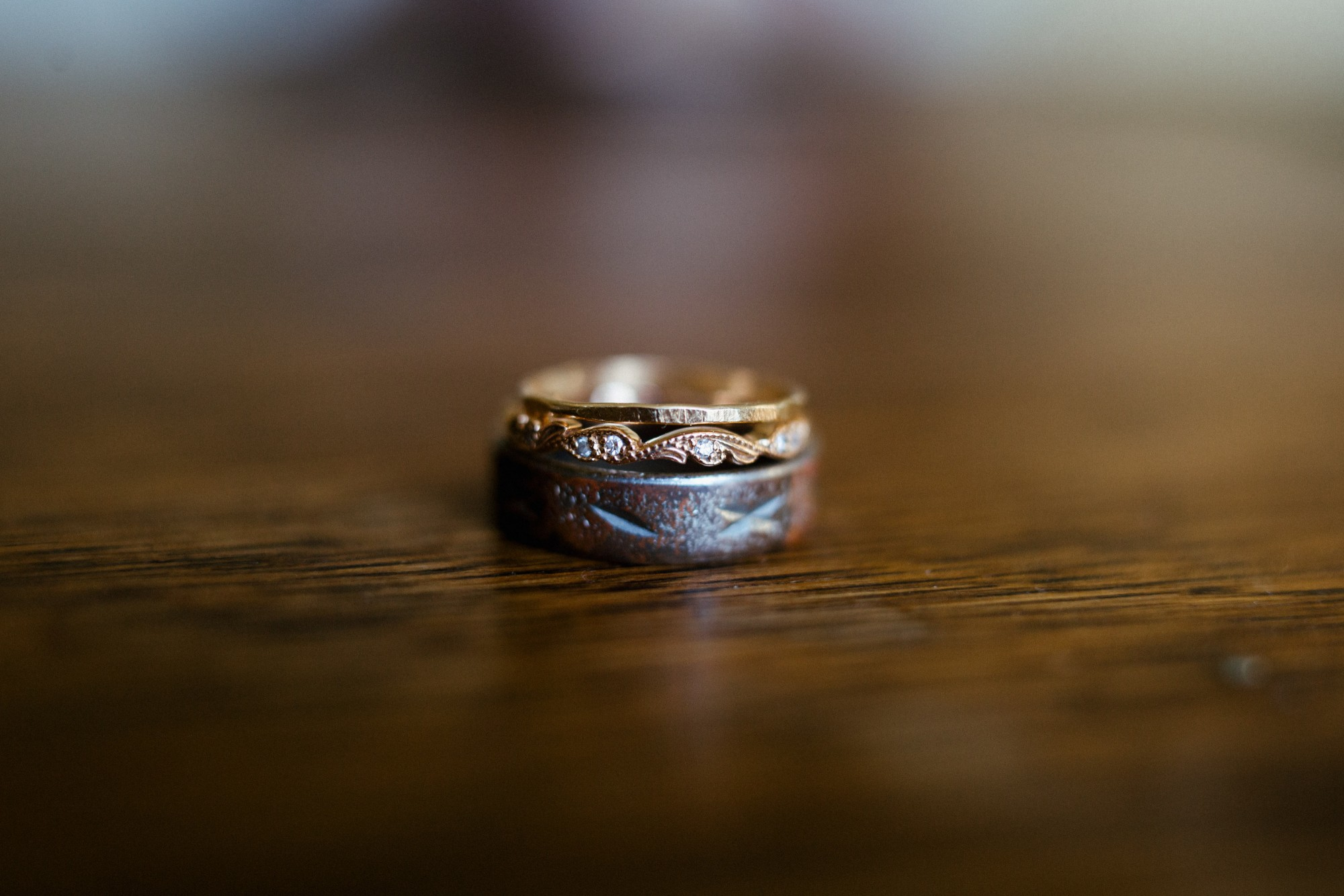 vintage-wedding-bands