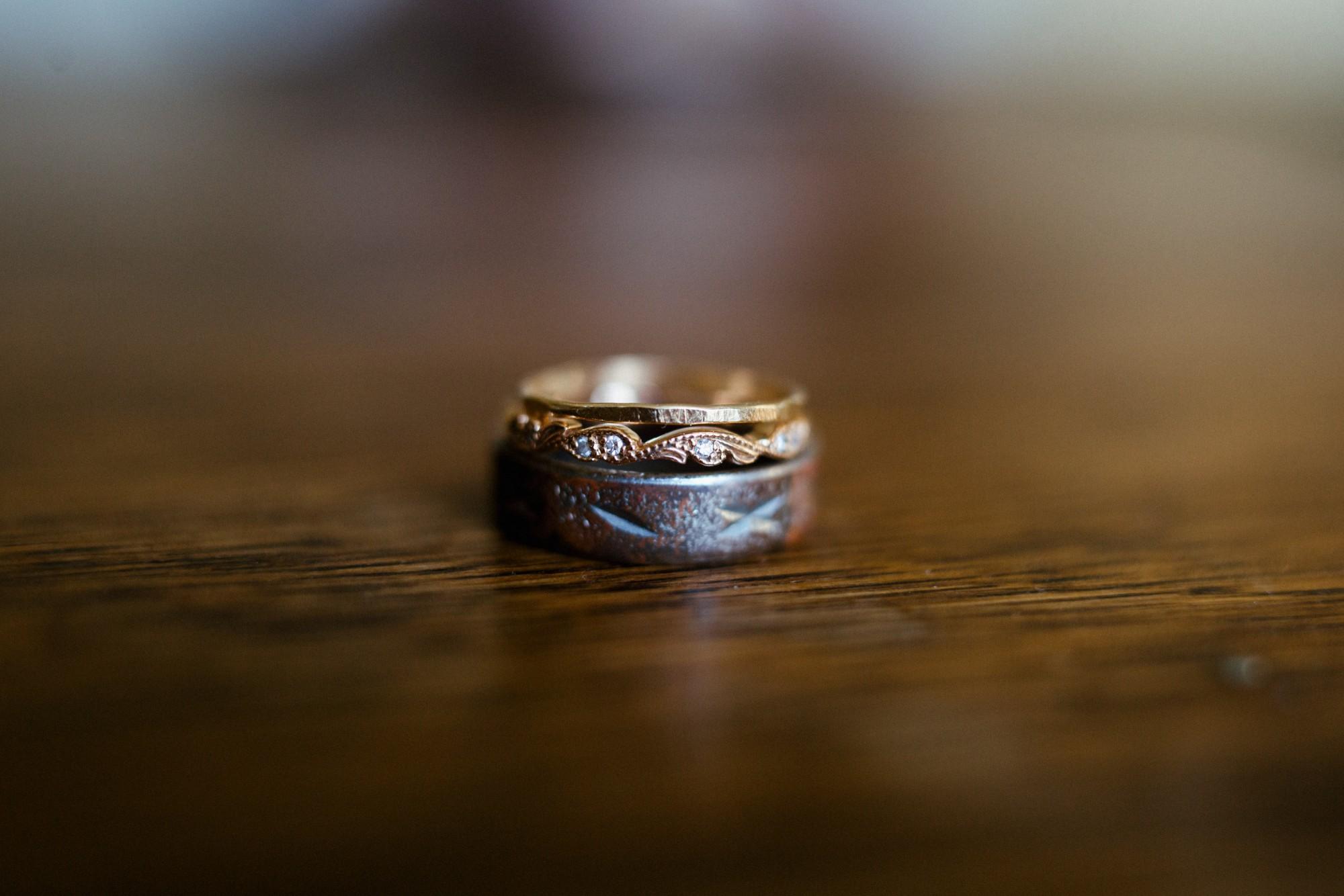 vintage-wedding-bands
