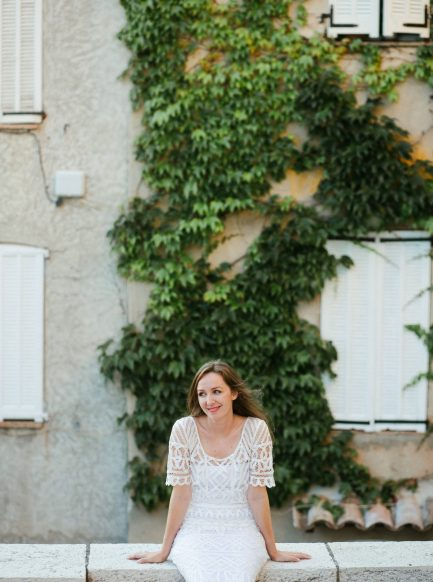 bride-portrait-french-riviera