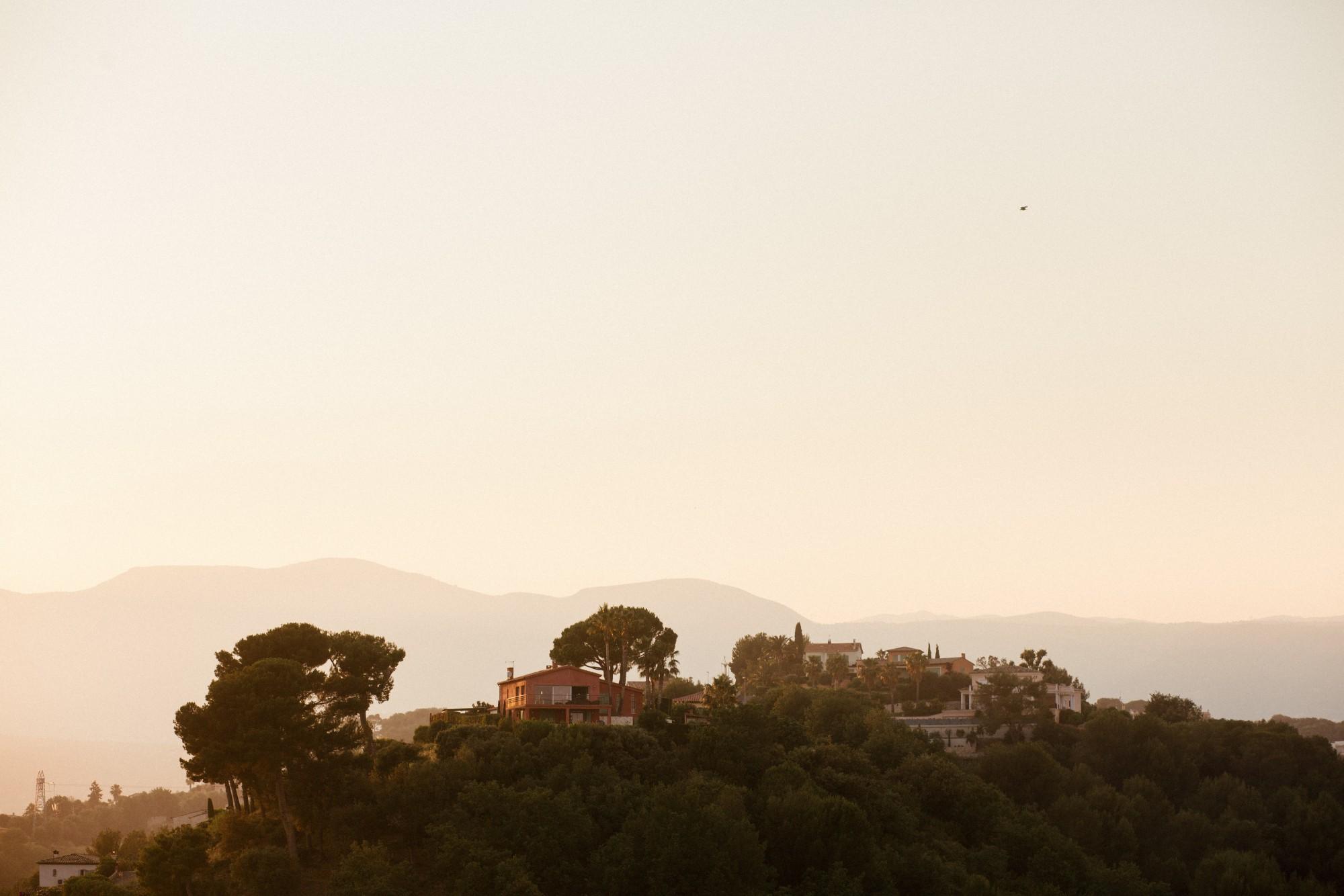 cagnes-sur-mer-coucher-soleil