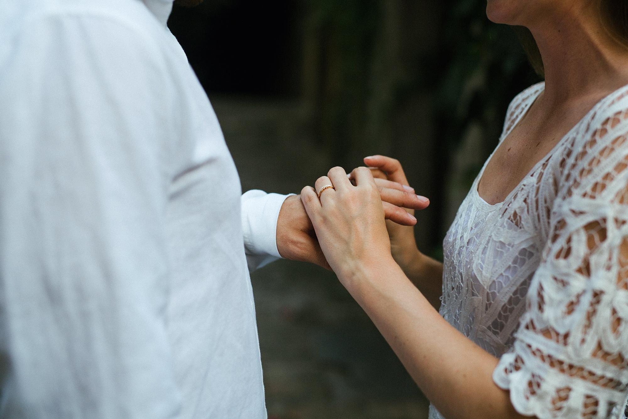 wedding-rings-love