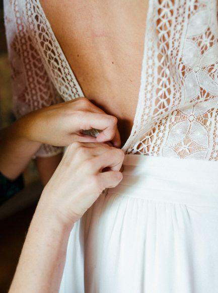 robe-mariage-sagazan