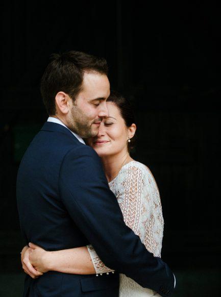 couple-mariés