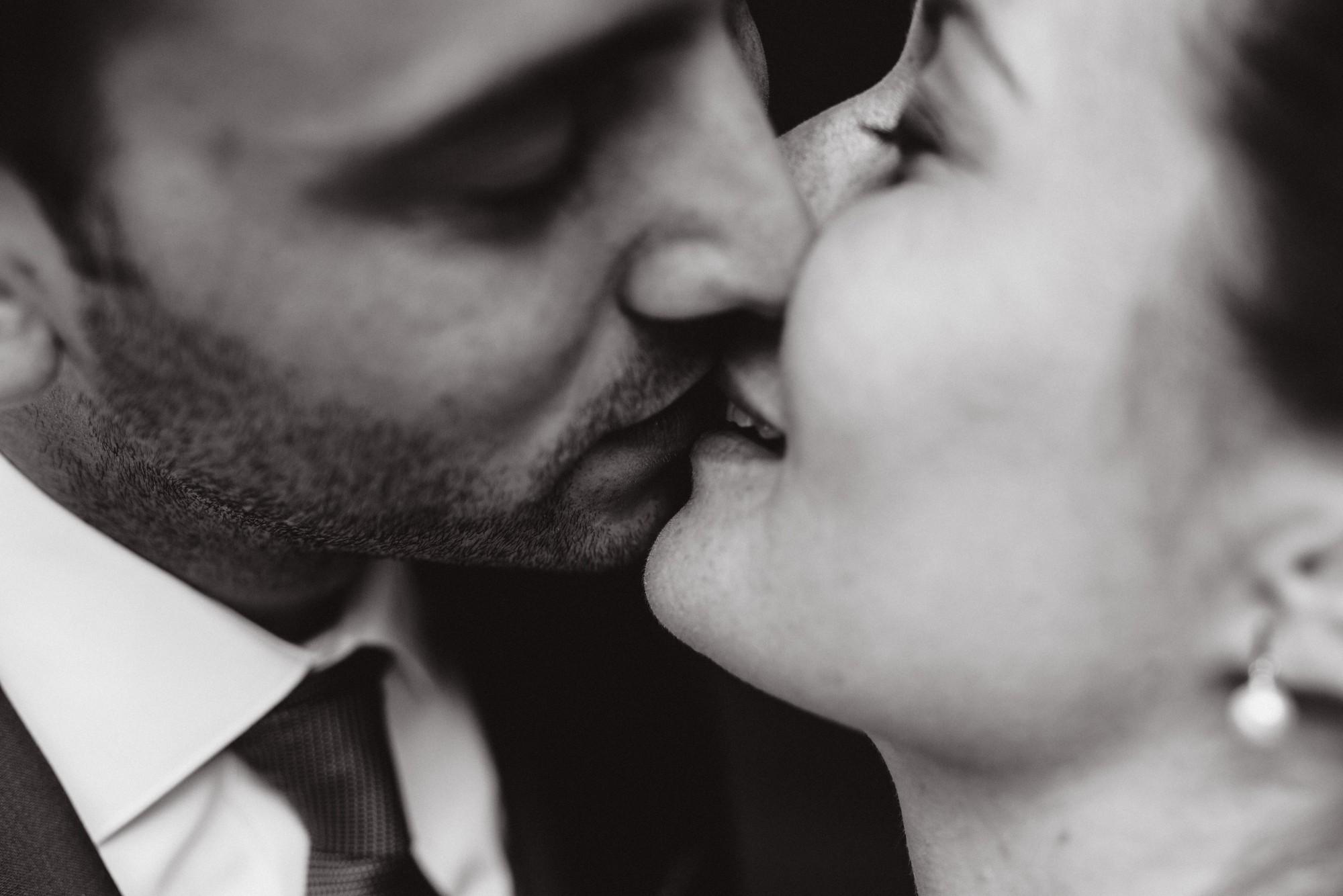 kiss-noir-et-blanc