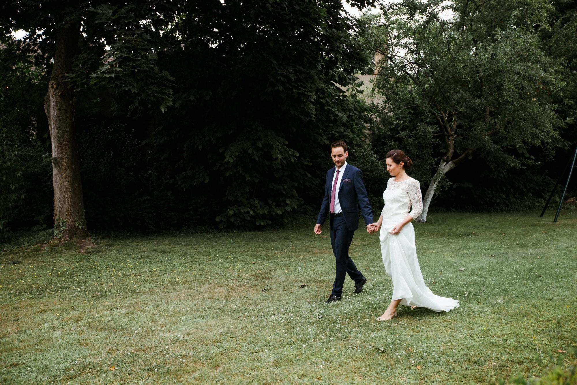 mariage-brumath
