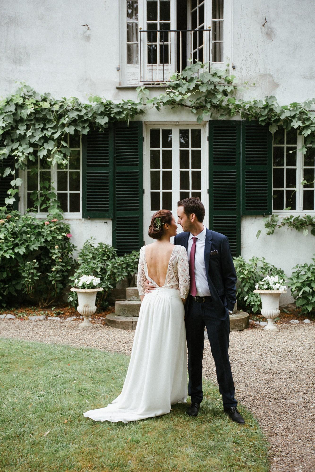 alsace-portrait-mariage
