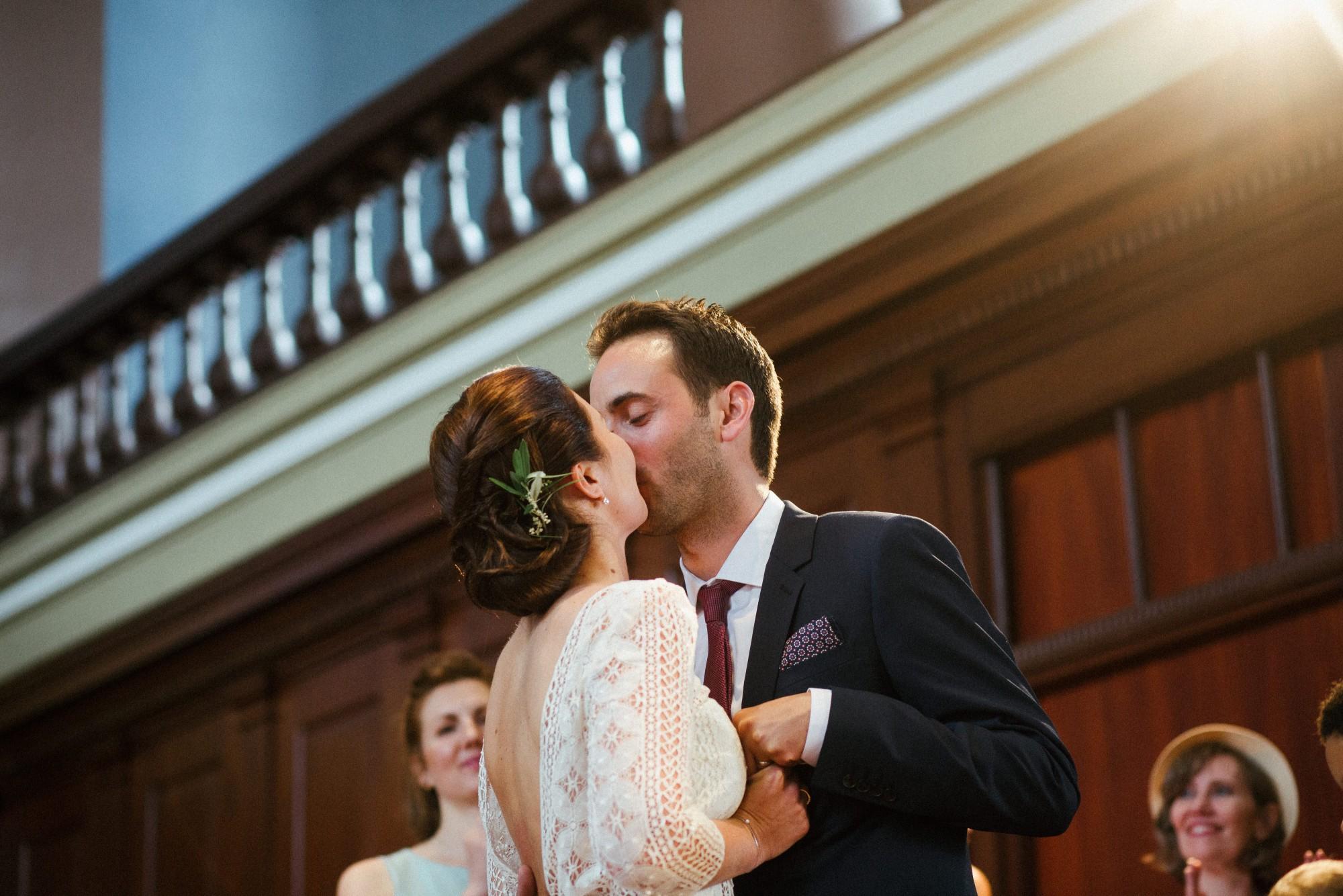 cérémonie-mariage-alsace