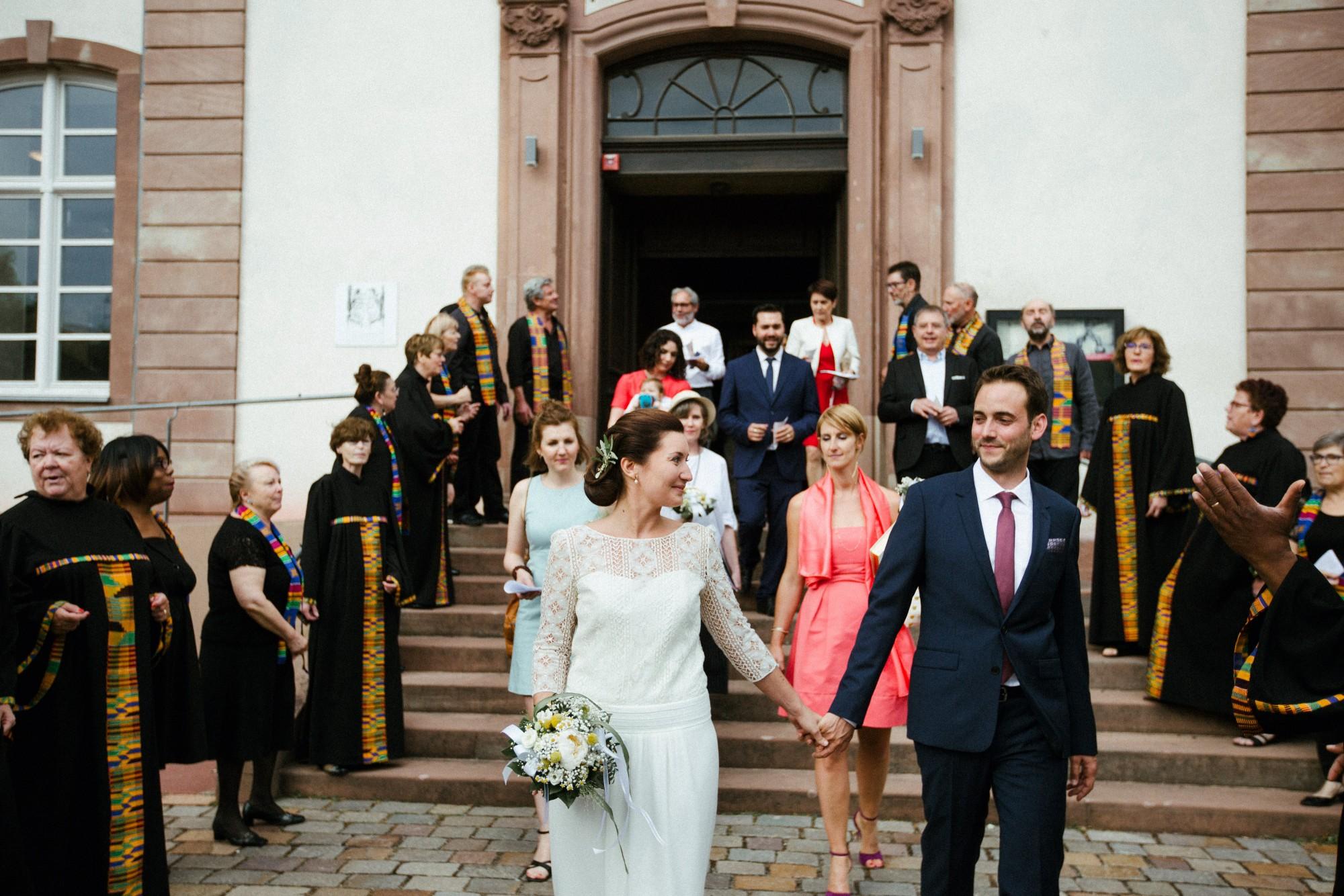 mariage-église-alsace