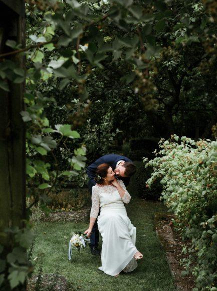 couple-portrait-jardin