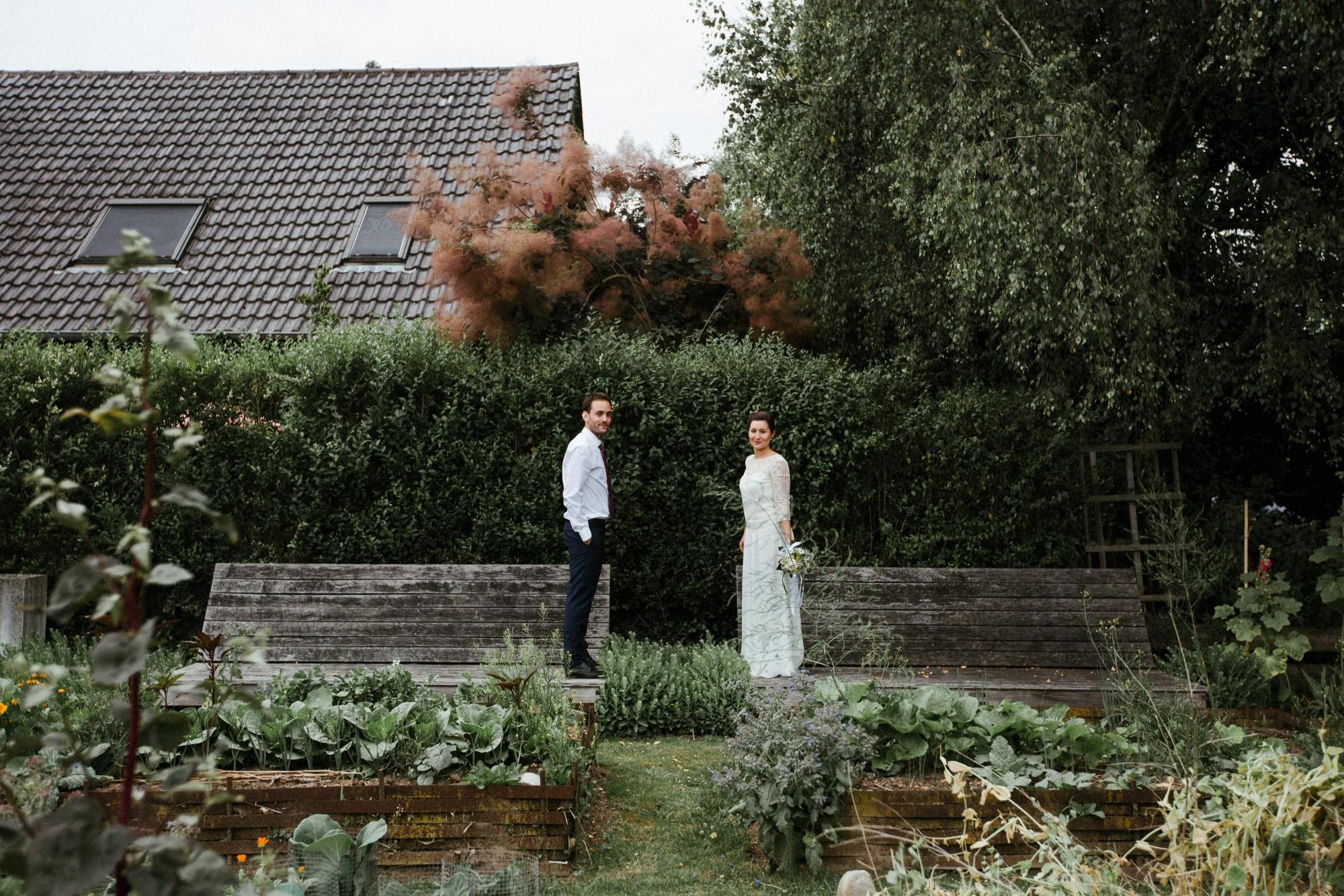 mariage-jardin-potager