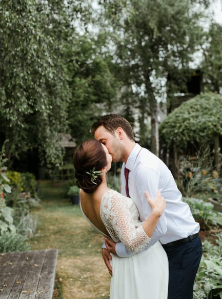 mariage-jardin