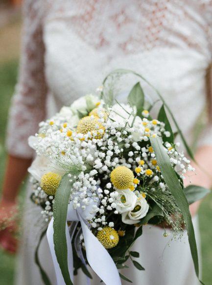 bouquet-mariage-jaune