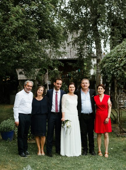 famille-mariage-groupe