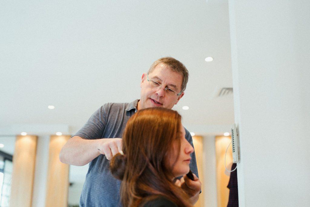 mariage-coiffeur-brumath