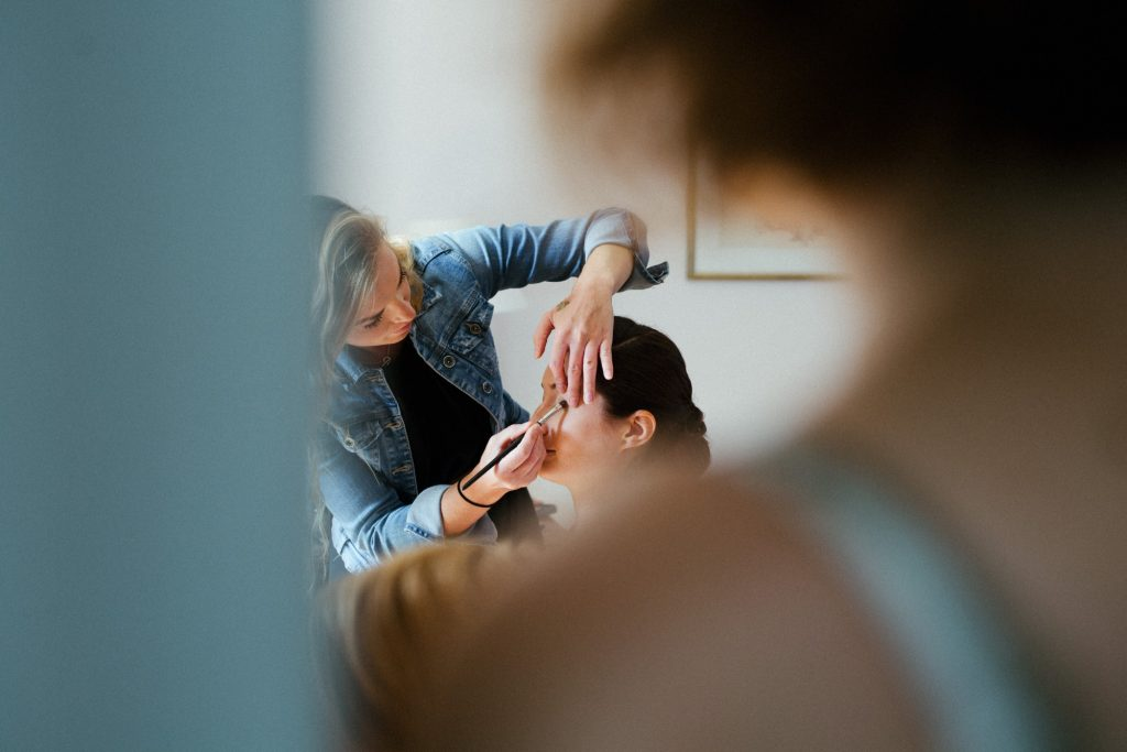 maquillage-mariage-alsace