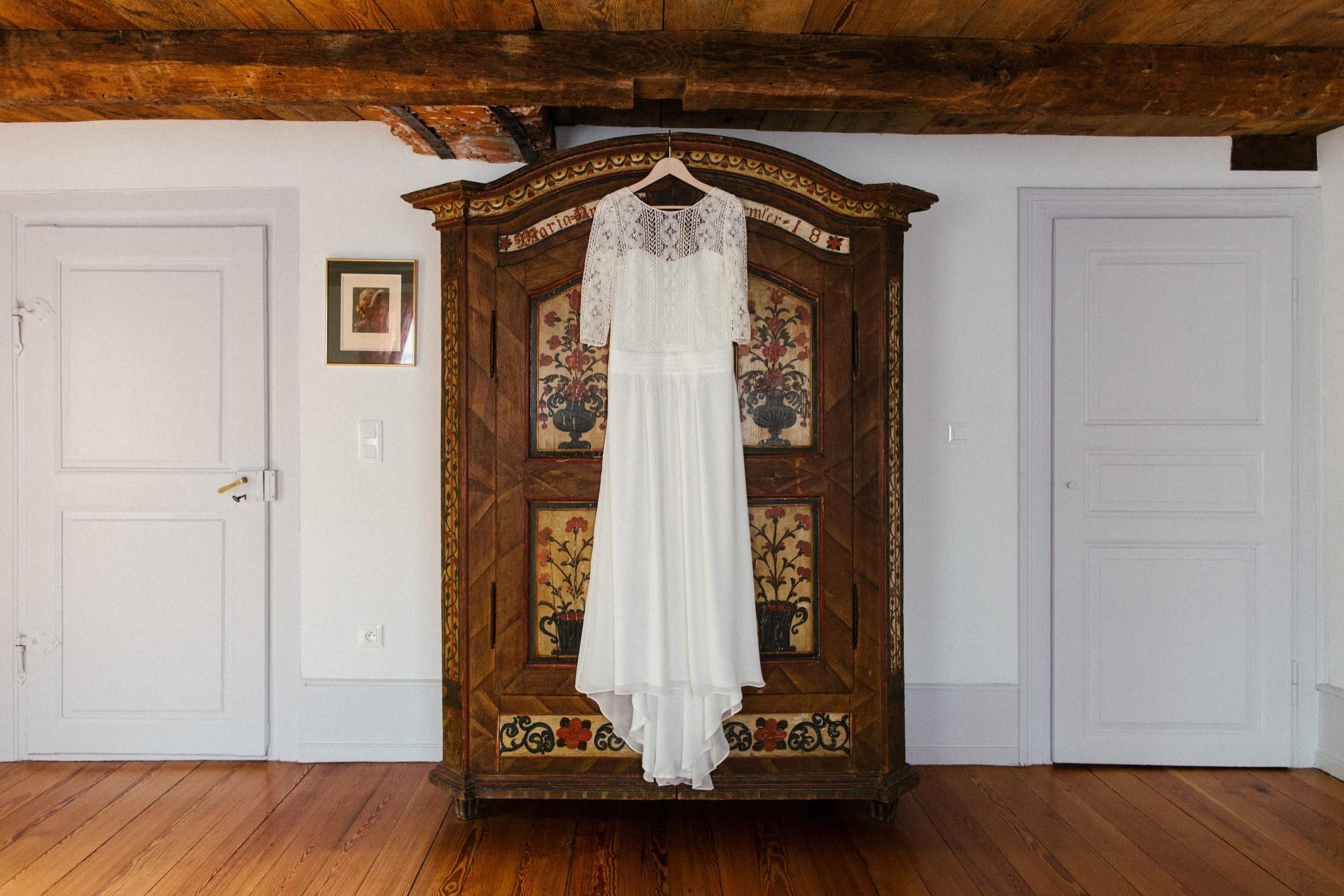 laure-de-sagazan-robe-mariage