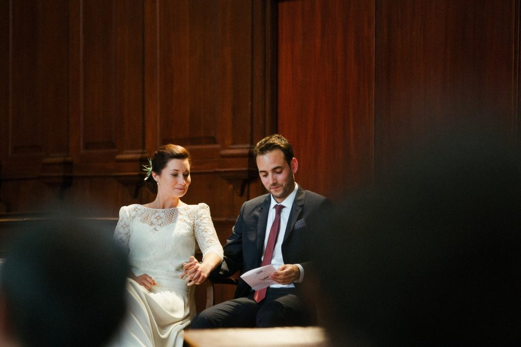 mariage-alsace