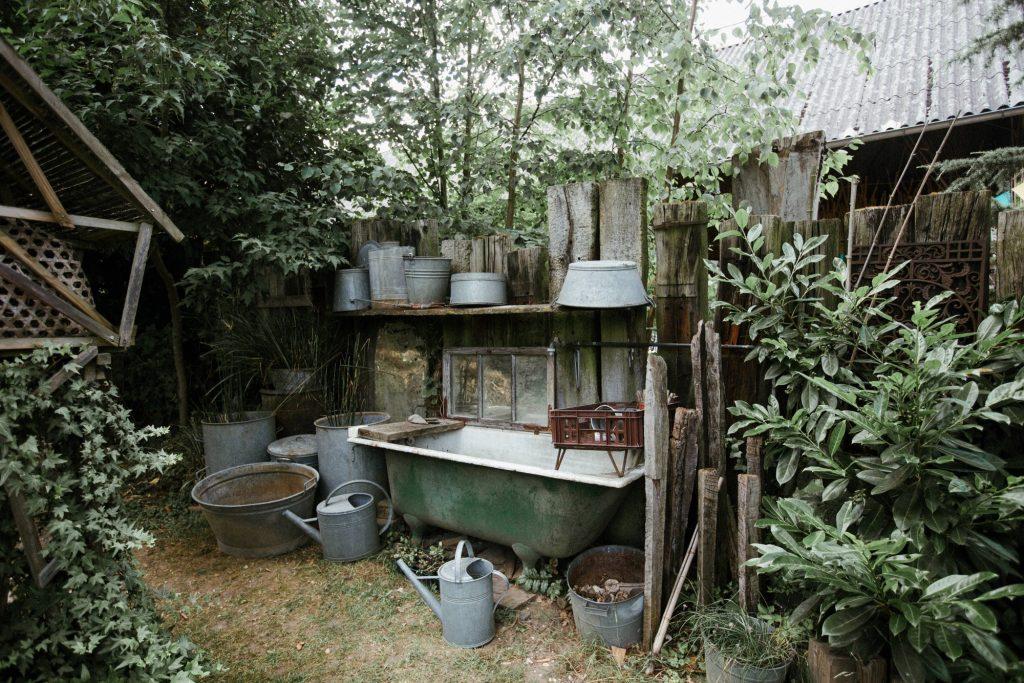 jardin-alsace