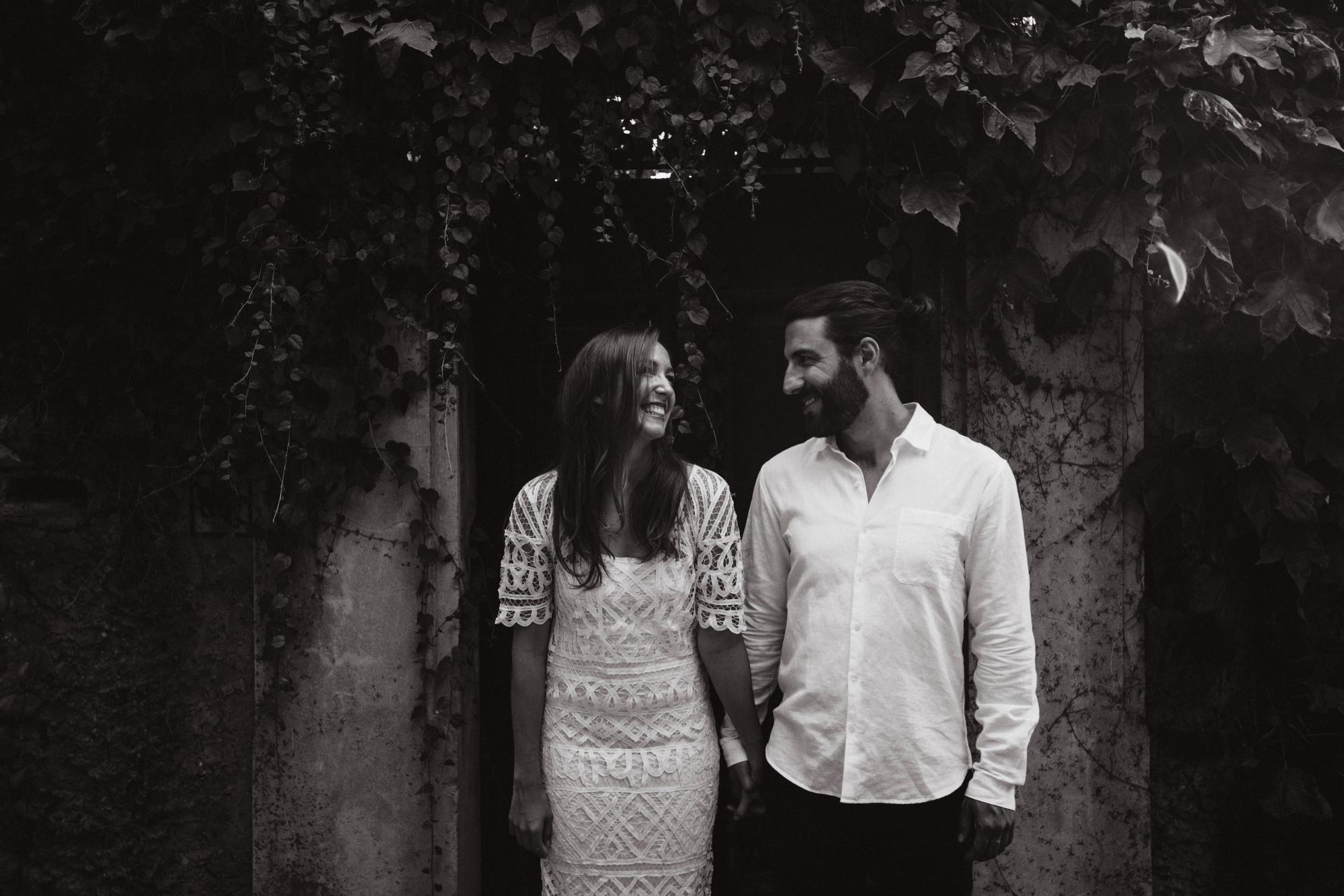 couple-portrait-mariage