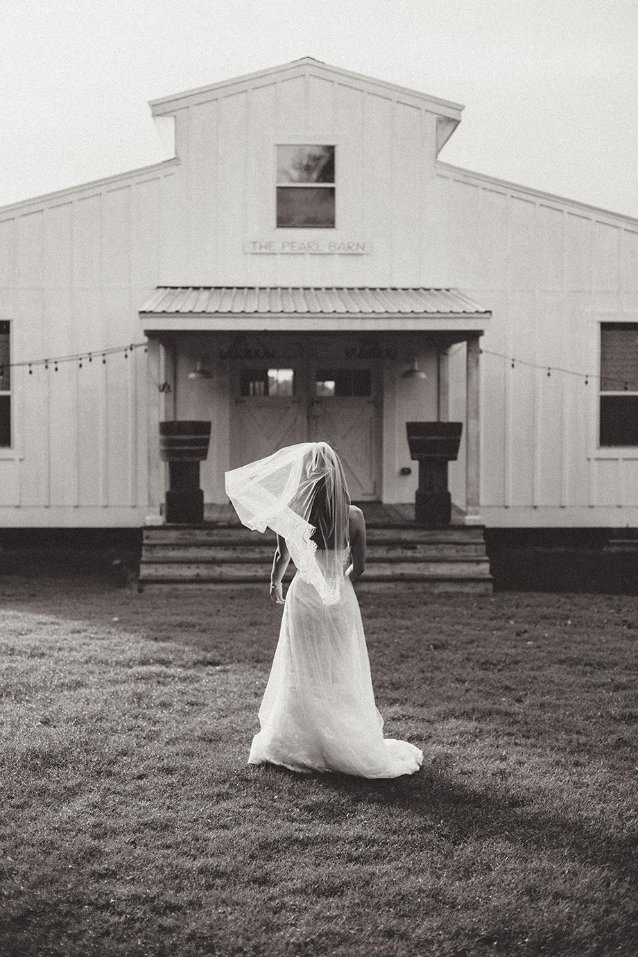 PhotographyByWinter_Zhiyan&Roger_Wedding-3200