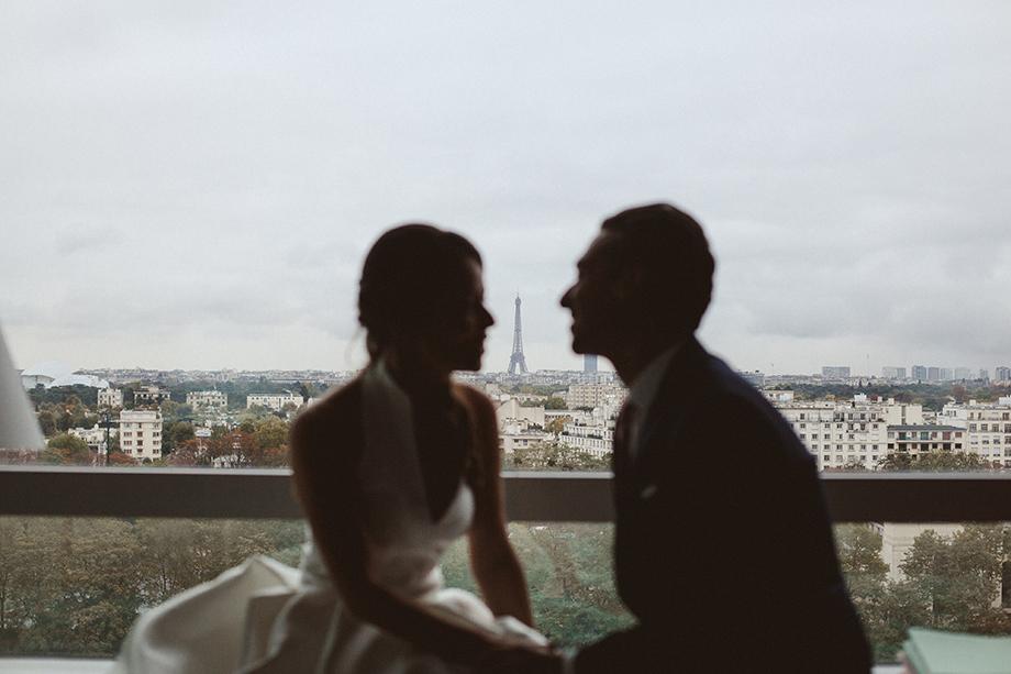 PBW_Anisa&JJ_Wedding-1328