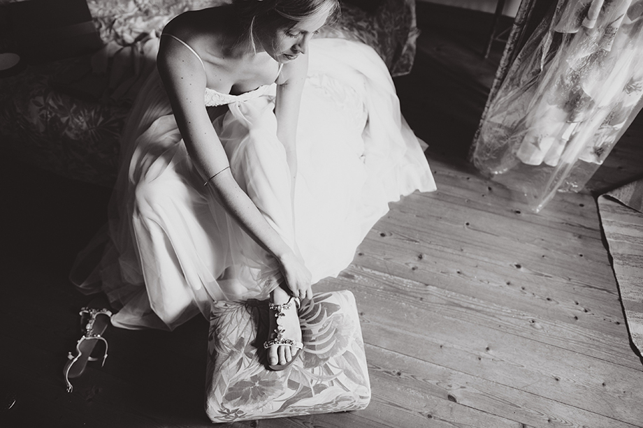 PBW_LaurenGaspard_Wedding-2177