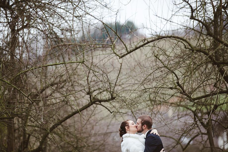 PBW_Natacha&Julien_Wedding-1029