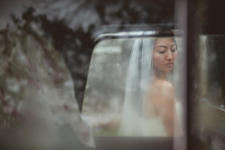 ELODIE-WINTER-WEDDING-CONTEST-2015-004