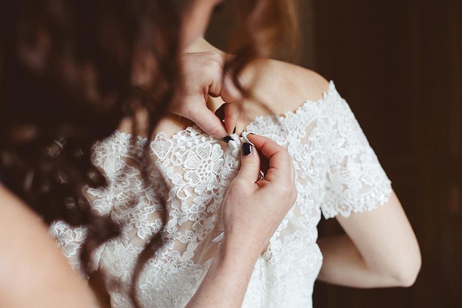 PBW_StephanieAurelien_Wedding-1113