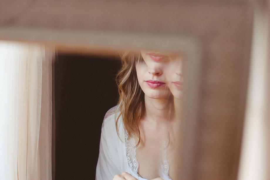 PBW_LaurenGaspard_Wedding-2106