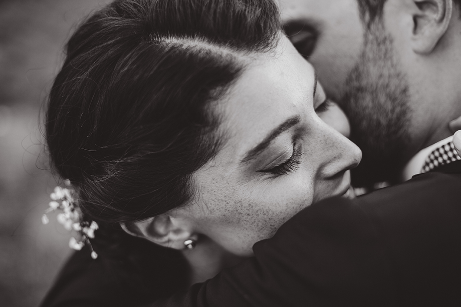 PBW-Clémence&PierreBastien_Wedding-3056